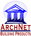 ArchNet Building Products Inc